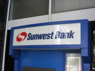 Sunwest-Bank
