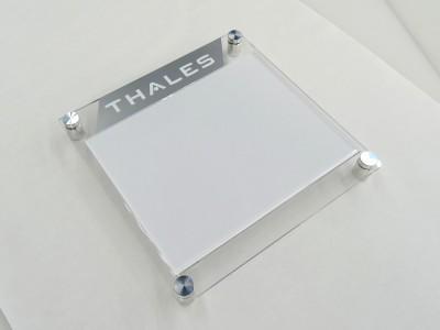 Thales-2