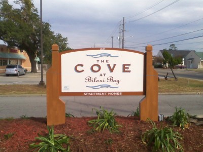 The-Cove-Aluminum-Panel-with-Flat-Cut-Acrylic-Letters1