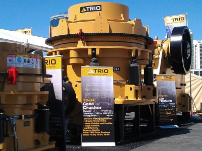 Trio-Tradeshow-Banners