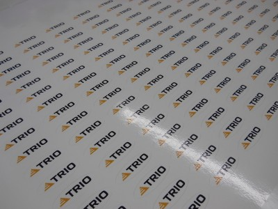 Trio-custom-printed-and-cut-to-shape-digital-decals
