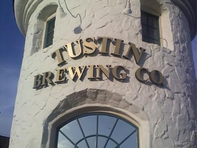 Tustin-Brewing-Co