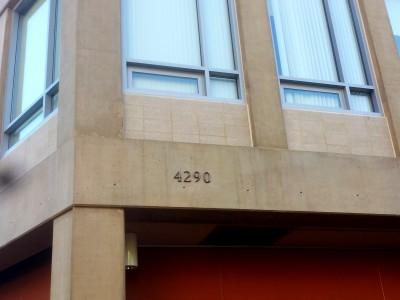 UC-Irvine-Cast-Bronze-Prismatic-Address-Numbers