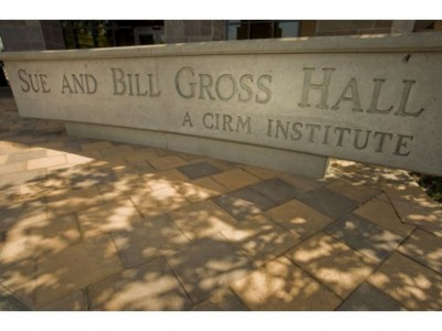 UC-Irvine-Foam-letters-to-make-text-impression-in-concrete-monuments1