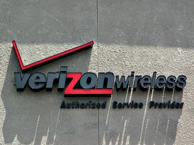 Verizon-Illuminated-Channel-Letters