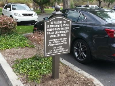 Voit-The-Ortega-Cottages-custom-parking-signs1