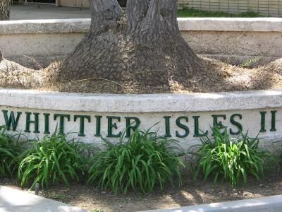 WHITTIER-ISLES-formed-plastic-letters