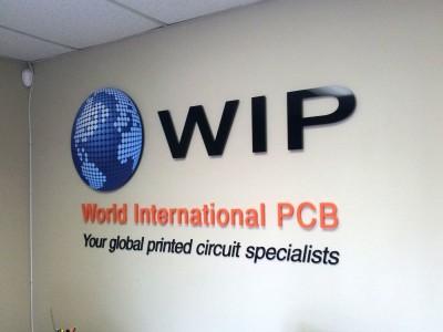 WIP-Flat-Cut-Acrylic-Letters