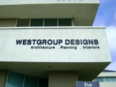 West-Group-Designs-formed-plastic1