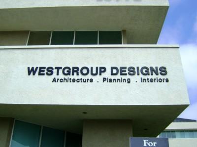 West-Group-Designs-formed-plastic1