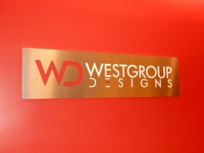Westgroup-Designs