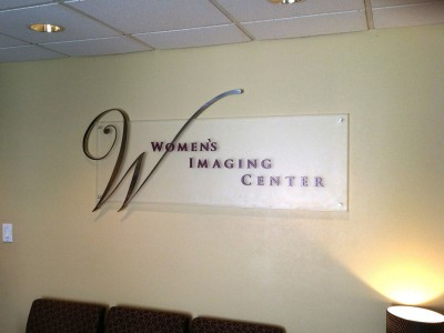 Womens-Imaging-Center
