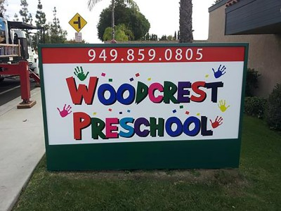 Woodcrest-PreSchool-New-Lightbox-Cabinet