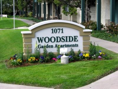 Woodside-Apartments-Pre-fab-foam-monument-sign