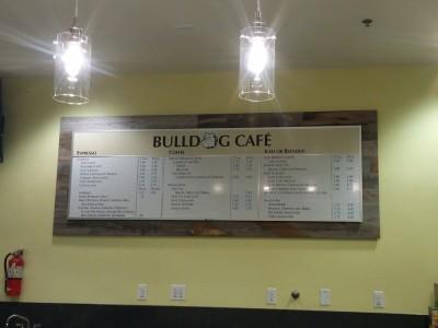 bulldogcafe
