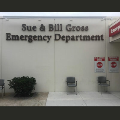 channel-letter-gross-emergency-department