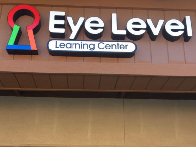 channel-letters-eye-level-learning-center