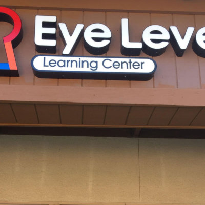 channel-letters-eye-level-learning-center