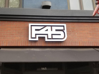 channel-letters-f45