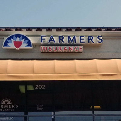 channel-letters-farmers-insurance
