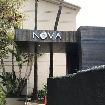 channel-letters-nova