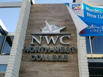 channel-letters-nwc