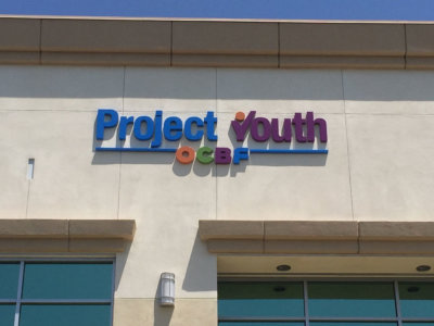 channel-letters-project-youth