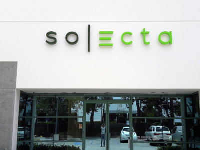channel-letters-solecta