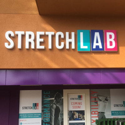 channel-letters-stretch-lab