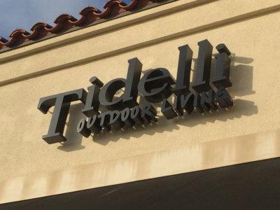 channel-letters-tidelli