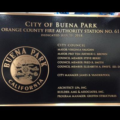 etched-brass-plaque-buena-park