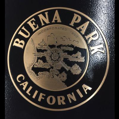 etched-brass-plaque-buena-park-2