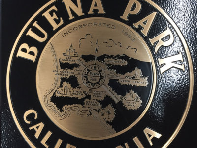 etched-brass-plaque-buena-park-2