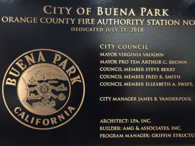 etched-brass-plaque-buena-park