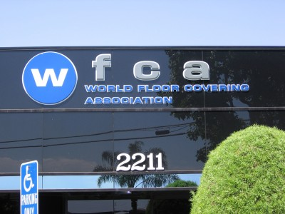 fca-formed-plastic-letters