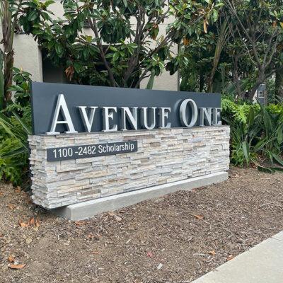 monument-avenue-one