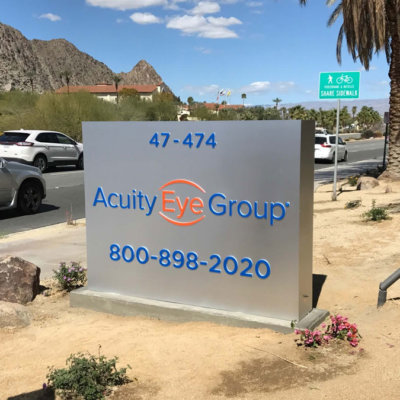 monument-sign-aluminum-acuity