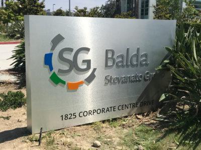 monument-sign-aluminum-sgbalda