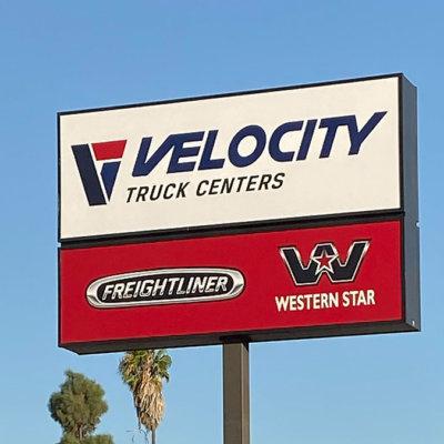 monument-sign-aluminum-velocity