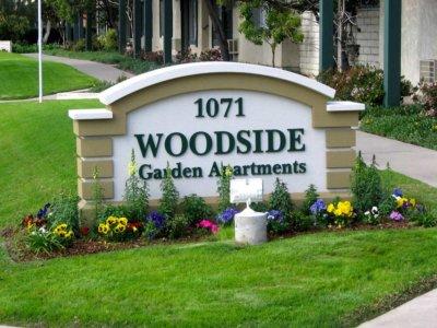 Woodside Garden Apartments