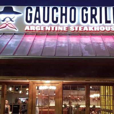 photo-channel-letters-gaucho