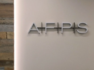 photo-lobby-metal-AFPS