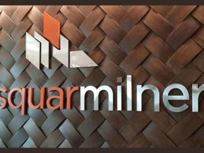 photo-lobby-metal-squarmilner