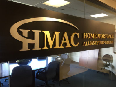 photo-lobby-sign-HMAC