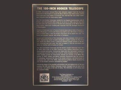 photo-metal-plaque-precision-tooled