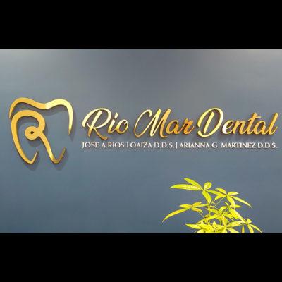 rio-mar-dental