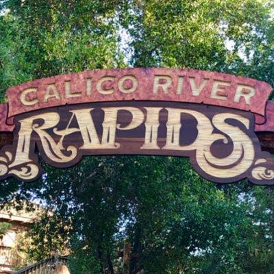 sandblasted-sign-calico-river-rapids