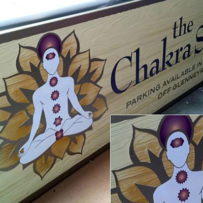 sandblasted-sign-chakra-shack
