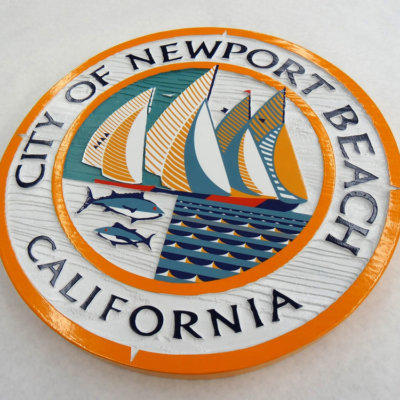 sandblasted-sign-city-of-newport-beach
