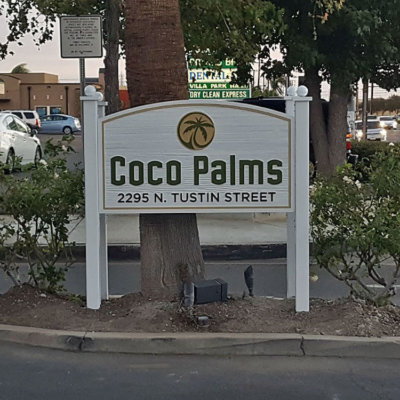 sandblasted-sign-coco-palms